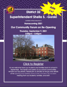 District 32 Re-Opening Community Forum (1)